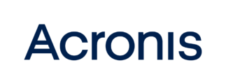 Acronis Partner | Com-X Sydney