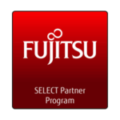 COM-X - Fujitsu Select Partner