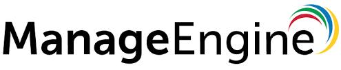 COM-X - ManageEngine Partner