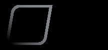 COM-X - Sophos Partner