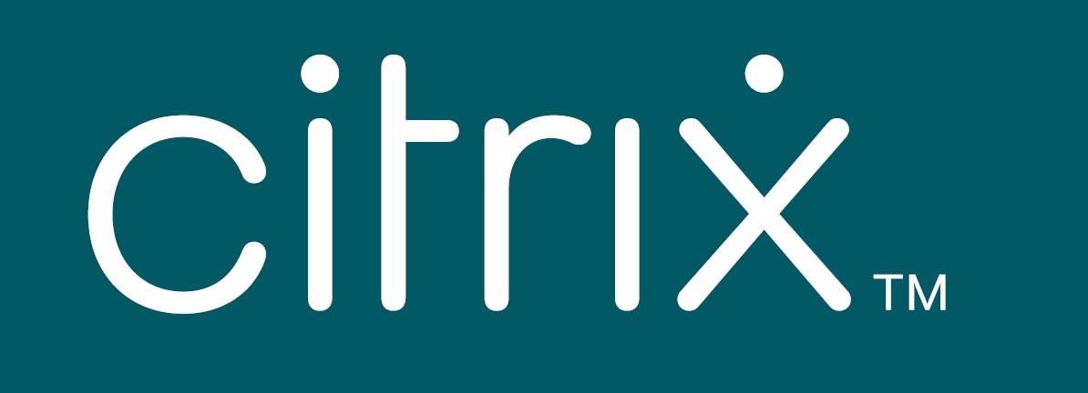 Citrix Partner Consultant In Sydney | Com-X