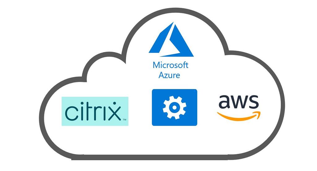 Citrix Cloud Consultant Sydney   Com-X
