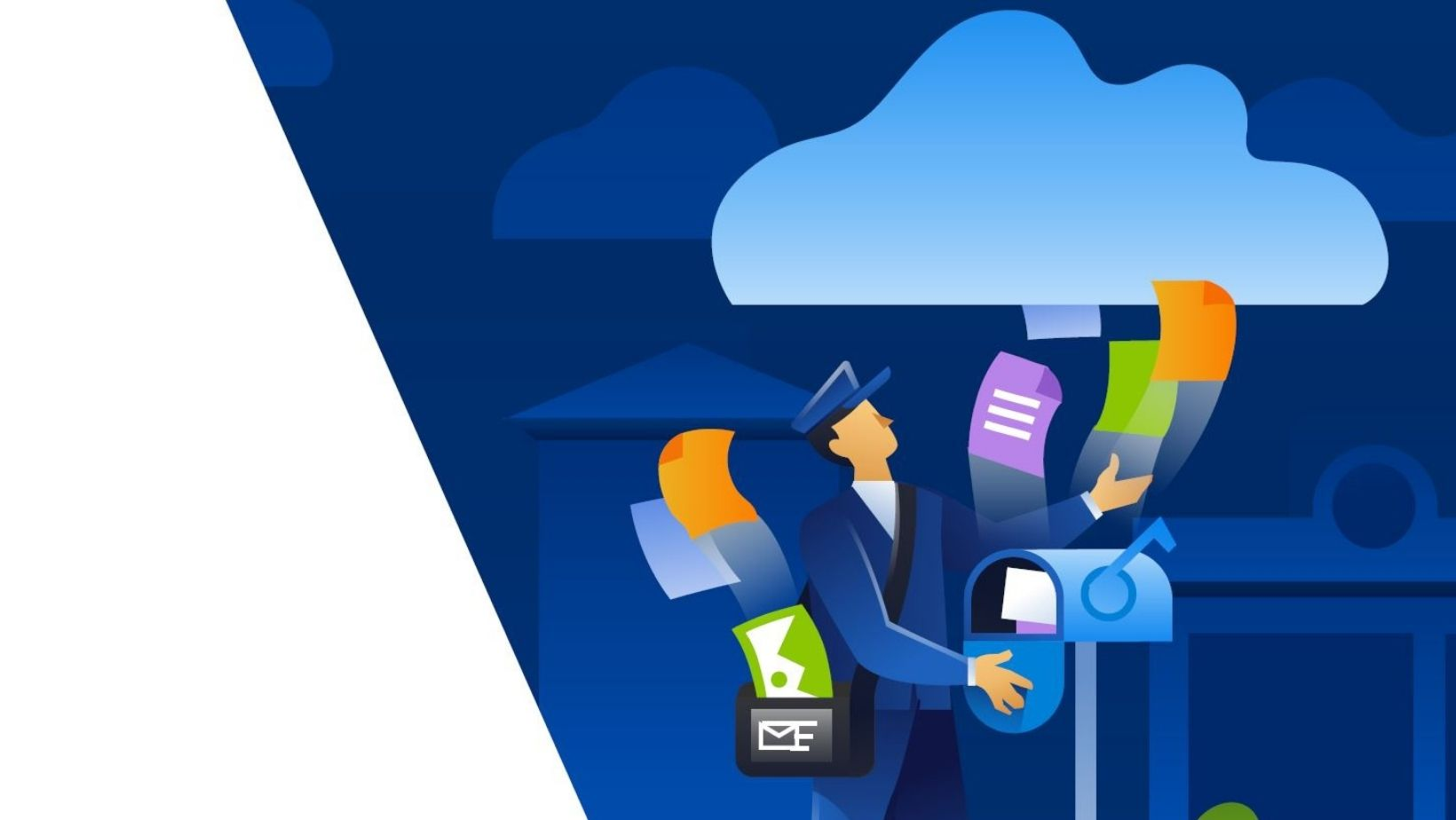 Protect Office 365 Data | Com-X IT Services Sydney